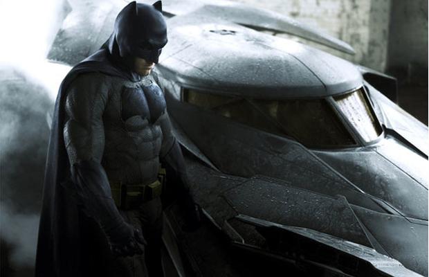 Batman-vs-Superman (1)