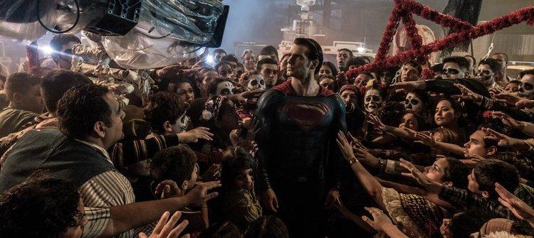 batman-vs-superman-12